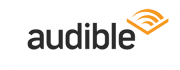 audible_Wbtn